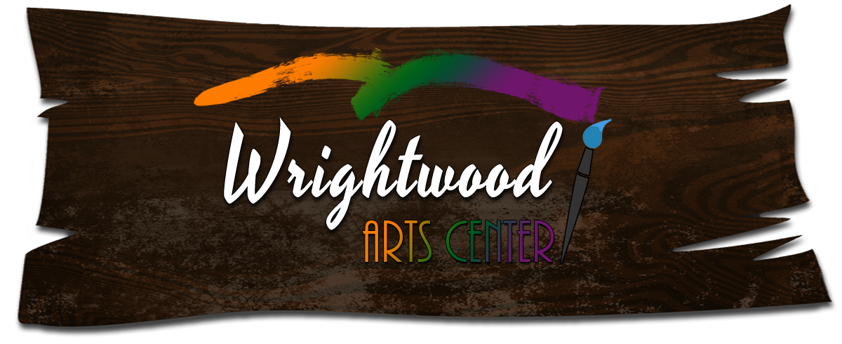 Wrightwood Arts Center